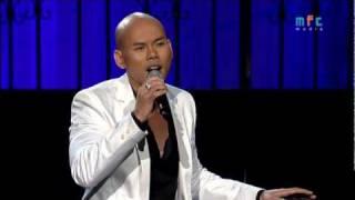 Hay quay ve - Phan Dinh Tung