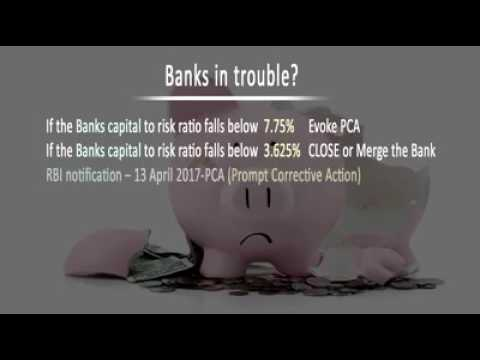 debt crisis in indian banking