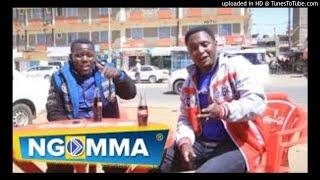 Ikamba blasted as hate speech song