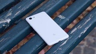 Kaufen lohnt sich! - Google Pixel 3 (XL) Review