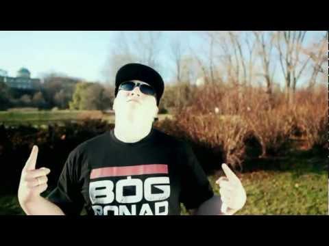 Bęsiu - Fanatyk feat. Starszy, Szejk Biforjuz (prod. Zdolny) (Official Video)