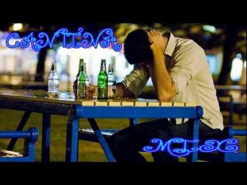 CANTINA MIX (recuerdos tristeza y soledad)