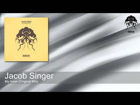Jacob Singer - My Inner - Original Mix (Bonzai Progressive)
