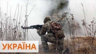 Российские боевики до сих пор не вышли из зоны разведения войск: оккупанты 12 раз обстреляли ВСУ