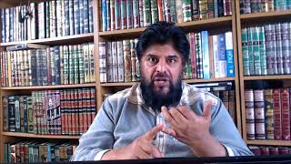 IS IT COMPULSORY TO LEARN ISLAM