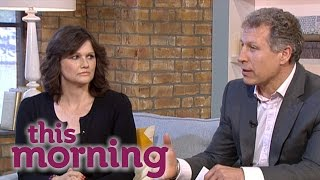 Inside The Mind of a Female Sex Offender | This Morning