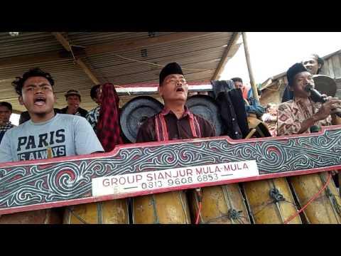 Gondang Batak