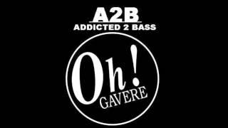 Dj Greg C Live at 19 Years Dj pedroh 28 03 2005 (The Oh Gavere)