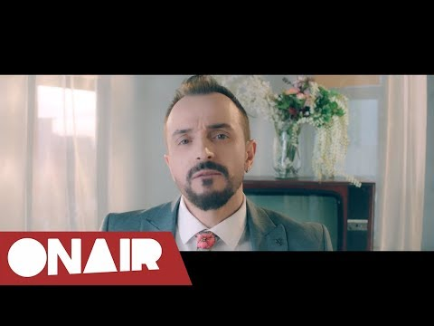 Duli -  ❤ HARAM 💔 (Official Video 2019)