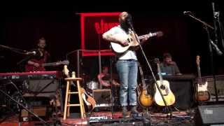 "William Fitzsimmons - ""Josie"