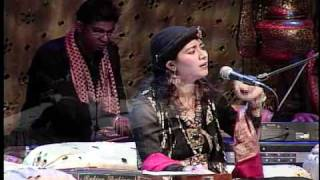 Dr. MAMTA JOSHI LIVE AMMEE DA VEHRA SONG)