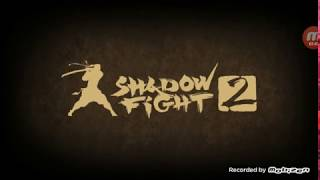 Fatum shadow fight 2 fist