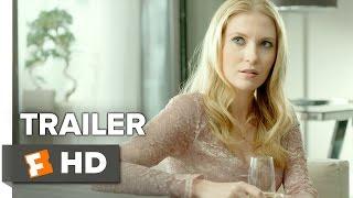 11 Minutes Official Trailer 1 (2016) - Richard Dormer, Paulina Chapko Movie HD
