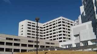 ドラマ、ラストホープにロケ地として出ている病院です。 CyberLink Powe...