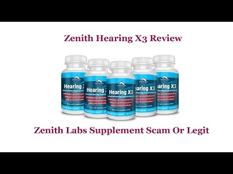 zenith-labs-hearing-x3-review-supplement-scam-or-works?