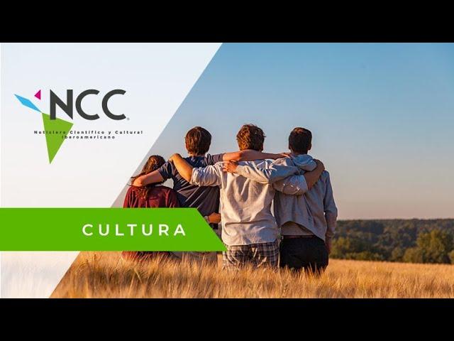 Colombia desarrolla un taller para construir valores de paz en los jóvenes