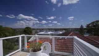 75 Nicholson Parade, Cronulla - Highland Property Agents - The Sutherland Shire