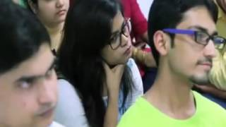 SANDEEP MAHESWARI speech on BREAK UP - by SANDEEP MAHESHWARI