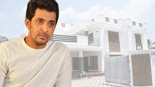 Priyadarshi LifeStyle,Biography , Networth , Favourites , Cars , Family And Gallery