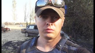 Три фейка ГПУ в отчете об Иловайской трагедии