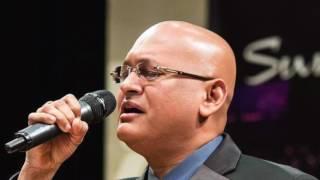 Tum Mujhe Yun Bhula Na Paoge | Shreedhar Ganapathy | Mohd Rafi | Pagla Kahin Ka | Shankar Jaikishan
