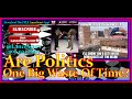 Are Politics One Big Waste Of Time? - The LanceScurv Show