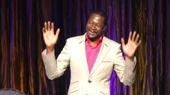Emmanuel Makandiwa on The Voice