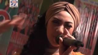 Gambar cover Pusing Pala Barbie - Novita Sari ( Official Music Video )