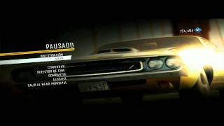 Driver San Francisco Gameplay 2 PC [HD]