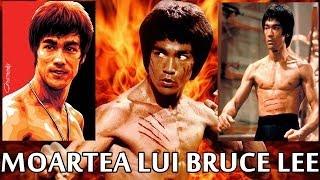 Broken Myth Hunter - EP.11 - Moartea lui Bruce Lee