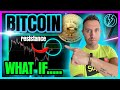 What If Bitcoin Bulls Fail Here Btc Price Warning  Mp3 - Mp4 Download
