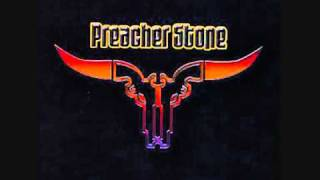 Watch Preacher Stone Blood From A Stone video