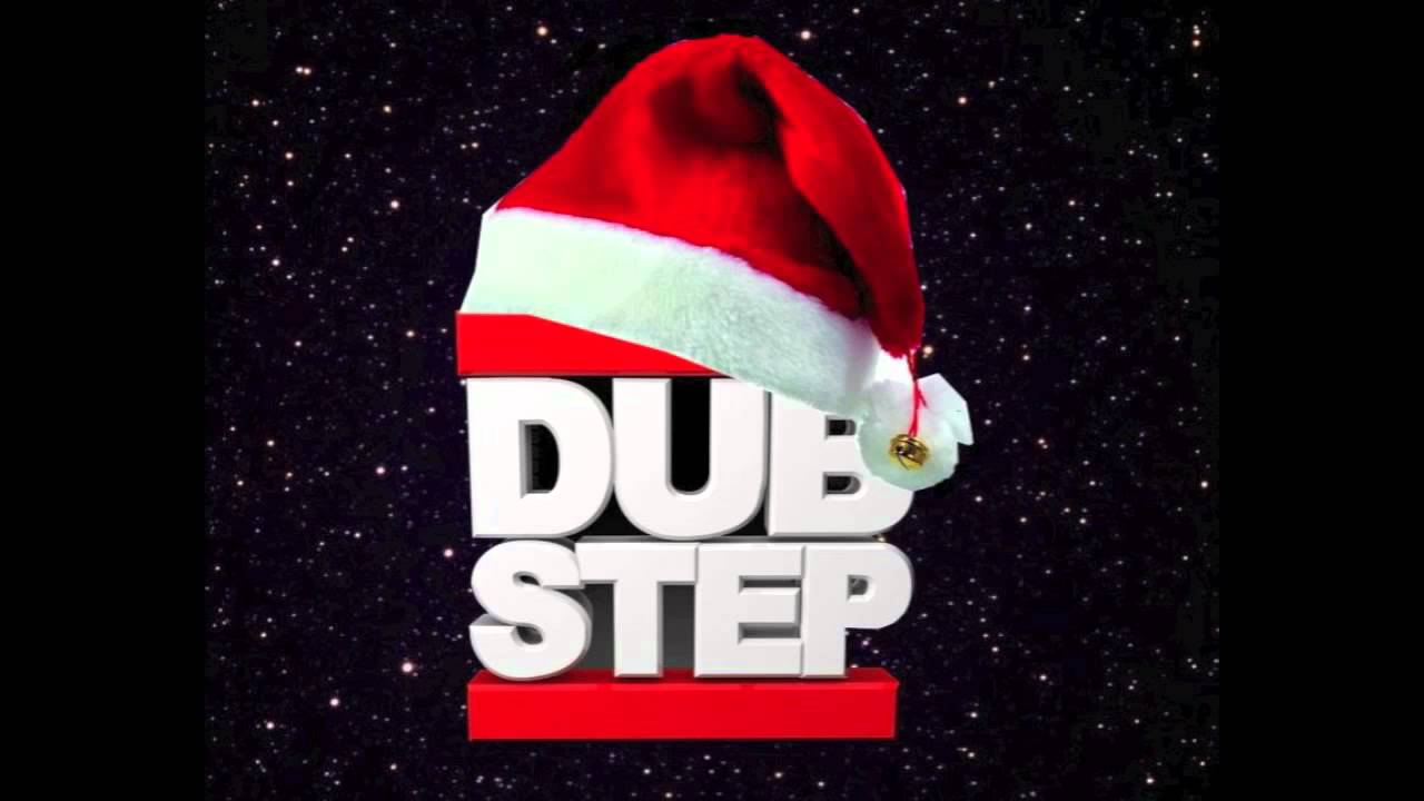 Christmas Songs (DUBSTEP Remix) - YouTube