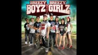 Download Pag-ibig Nga Naman (High Quality) - Aprhyl, Kej's & Curse One MP3 song and Music Video