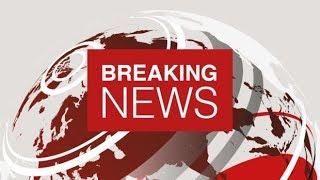 New York: 'Explosion' at Manhattan bus terminal - BBC News