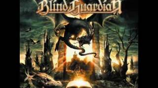 Blind Guardian - Turn The Page