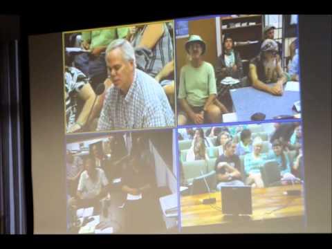 Hawaii Crop Improvement Association Testimony on Bill 79