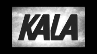 My name is KALA + แม่ (ภาค2) - KALA G16