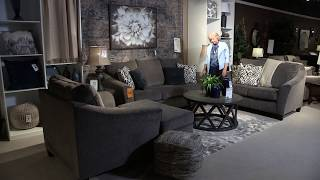 Nemoli Collection from Signature Design by Ashley