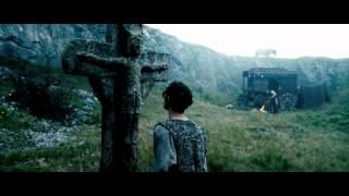 Лекарь: Ученик Авиценны (2013) - Русский Трейлер [HD]