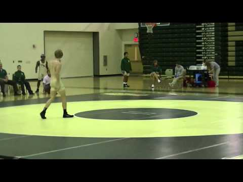Spring Valley @ River Bluff High School 12-17-2013