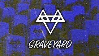 Baixar NEFFEX - Graveyard [Copyright Free]