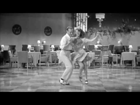 """Robert Moore on """"The Importance of Verticality in Dancing"""""""
