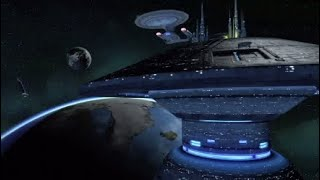 Star Trek Online Starfleet PS4 Lets Play Part 8 The Gorn Are Here And A Failed Peace Conference
