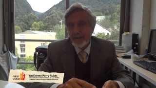 Guillermo Perry Rubio- Serie Pacífico PROactivo