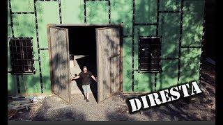 diresta-big-barn-doors