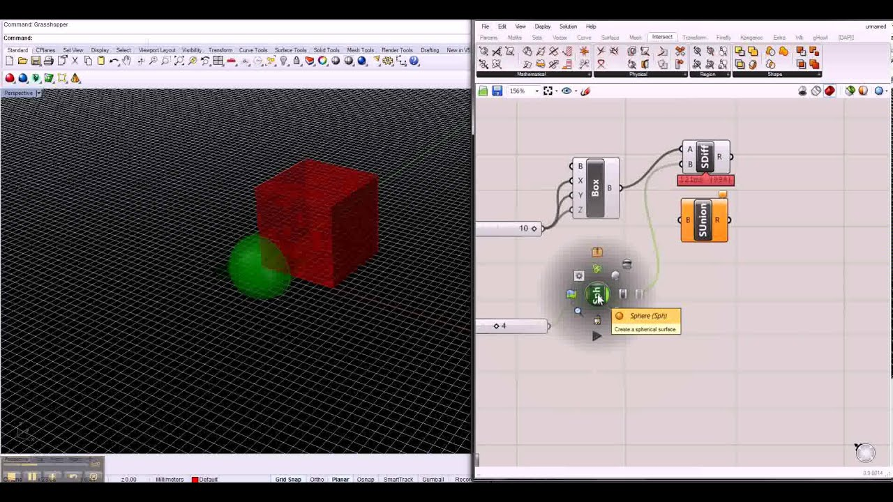 plane frame solid tutorial 2 Solidworks tutorial: how to make a gearbox cover plate by jessica_chong-macias in software download step 2: choosing a plane once you have selected part.