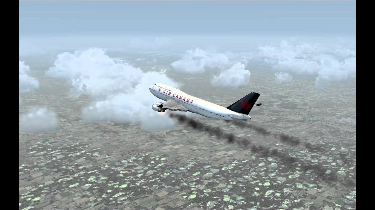 west jest vs air canada