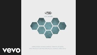 311 - Grifter (Transistor Sessions) (Audio)