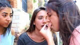 duygusallaştıramadıklarımızdan mısınız kısa film
